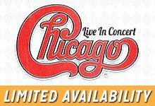 Chicago_220x150_LimitedAvail.jpg