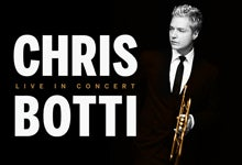 Chris Botti17_bergenpac_220x150.jpg