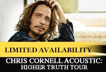 Chris-Cornell-220-limited-availability.jpg