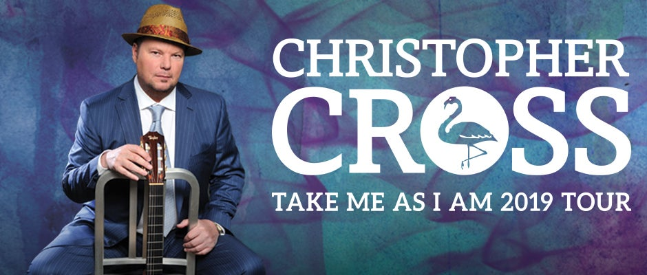 ChristopherCross2019_bergenPAC_940x400.jpg