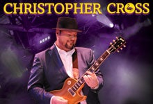 ChristopherCross_bergenPAC_220x150.jpg
