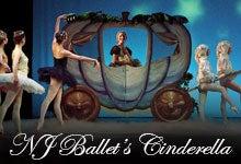 Cinderella220x150.jpg