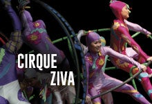Cirque Ziva_bergenpac_220x150.jpg
