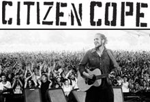 CitizenCope_bergenPAC_220x150.jpg