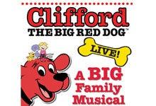 Clifford-220x150.jpg