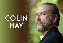 Colin Hay_bergenpac_220x150.jpg
