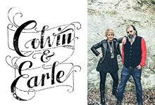 Colvin&Earle;-220x150.jpg