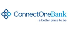 ConnectOne_Supporter_220x100.jpg