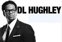 DL Hughley_bergenPAC_220x150.jpg