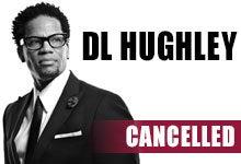 DLHughley_220x150_cancelled.jpg