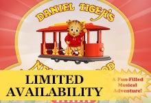 DanielTigers-220x150-limited.jpg