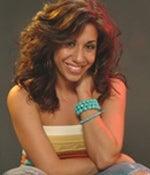 Danielle Hernandez 150x175.jpg