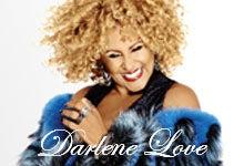 Darlene Love17_bergenpac_220x150.jpg