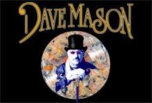 DaveMason_bergenPAC_220x150.jpg