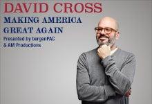 David-Cross-220x150.jpg