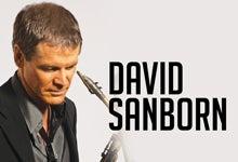 David-Sanborn-220x150.jpg