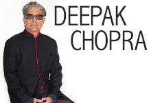 DeepakChopra2020_bpac_220x150.png