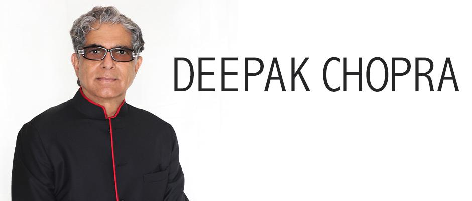 DeepakChopra2020_bpac_940x400.png