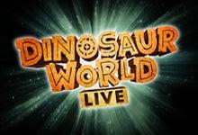 DinosaurWorld_bpac_220x150.jpg