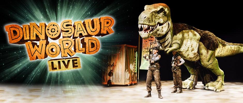 DinosaurWorld_bpac_940x400.jpg