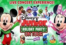 DisneyJrHoliday_bpac_220x150.jpg
