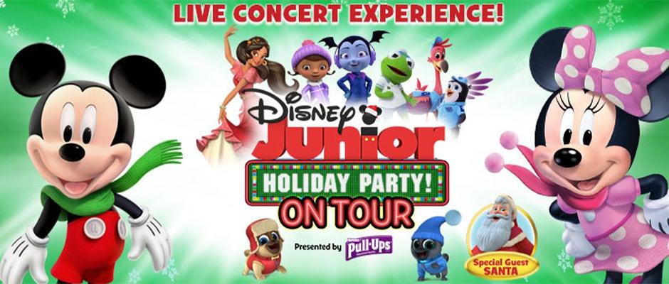 DisneyJrHoliday_bpac_940x400.jpg