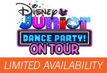 DisneyJunior_bergenPAC_220x150_limitavail.jpg