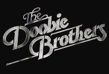 DoobieBrothers_bergenPAC_220x150.jpg