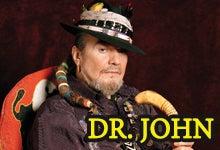 Dr.John-220x150.jpg