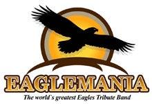Eaglemania_bergenpac_220x150.jpg