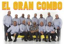 El-Gran-Combo-220x150.jpg