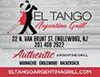 El Tango Argentina Grill