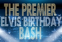 ElvisBirthdayBash_bergenPAC_220x150.jpg