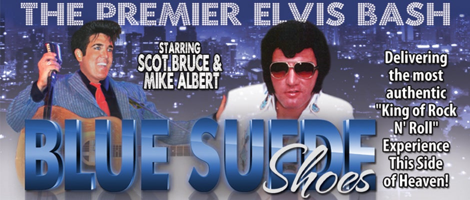 ElvisBirthdayBash_bergenPAC_940x400.jpg