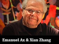 Emanuel Ax and Xian Zhang -220x150 - Title Only.jpg