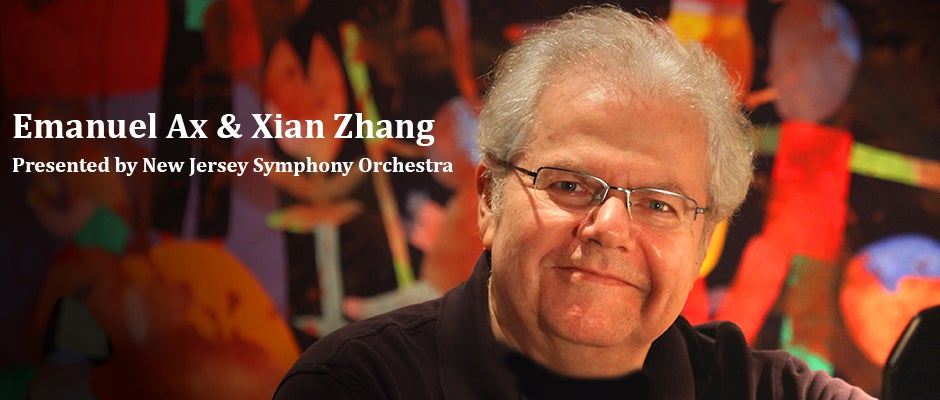 Emanuel Ax and Xian Zhang - 940 x 400 - Title Only.jpg