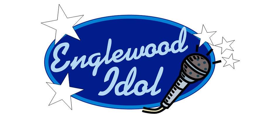 Englewood Idol 940x400.jpg