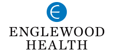 EnglewoodHealth_220x100.png