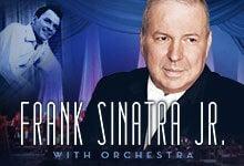 FRANK-SINATRA,-JR-220x150.jpg
