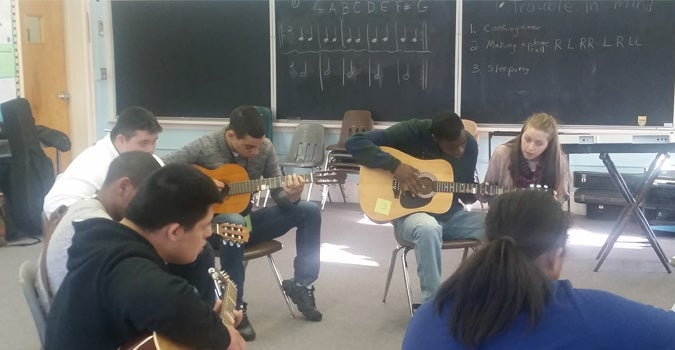 Felician-School-guitar-Group---news.jpg