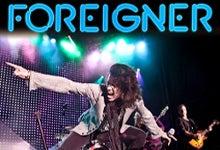 Foreigner_bergenPAC_220x150.jpg