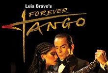 Forever Tango_bergenpac_220x150.jpg