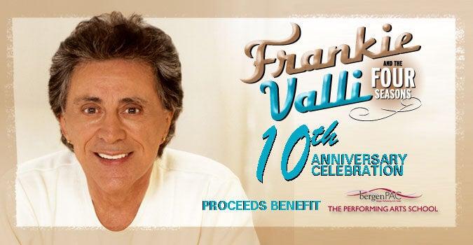 Frankie-Valli-675X350.jpg