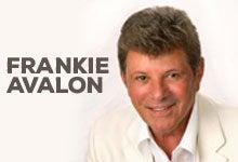 FrankieAvalon220x150.jpg