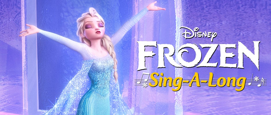 FrozenSingAlong_bergenPAC_940x400.jpg
