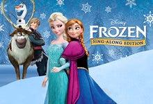 Frozen_bergenpac_220x150.jpg