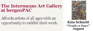 Gallery-Aug2016_hp.jpg