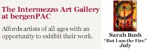Gallery-July2016-hp.jpg