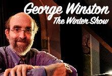 George-Winston220x150.jpg