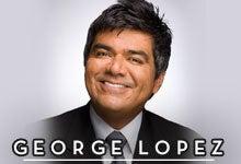 GeorgeLopez-220x150.jpg